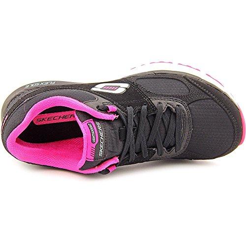 bkhp Sportive Di skees Scarpe Donna Sinergia Skechers Setter Ginnastica Colore Trend Da Un Hq71nxF1w