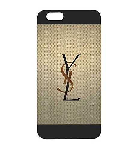 joli-design-pour-iphone-66s-119cm-yves-saint-laurent-coque-robuste-rsistante-la-salet