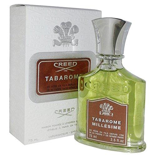 CREED TABAROME EAU DE PARFUM, EDP 75 ML