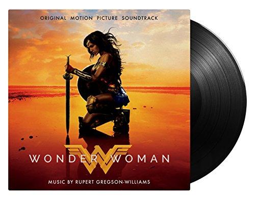 wonder-woman-ost-gatefold-sleeve-180-gm-2lp-black-vinyl