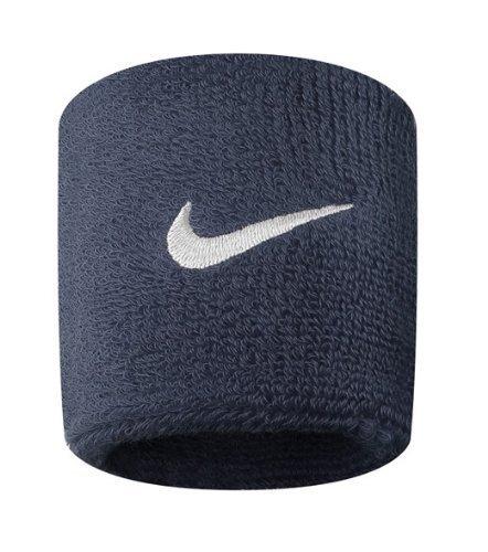 Nike NEW, 2 unidades 1 par tenis, SQUASH, bandas bandas