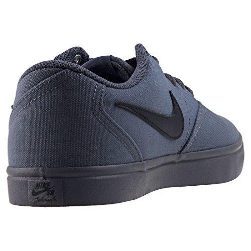 Línea Grey Scarpe Tienda Uomo Barato Nike Sportive Dark En 843896001 q6gzwqOdr