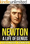 Newton: A Life of Genius | The True S...