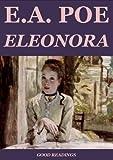 Eleonora (Annotated) (English Edition)