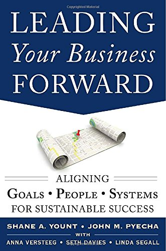 leading-your-business-forward-aligning-goals-people-and-systems-for-sustainable-success