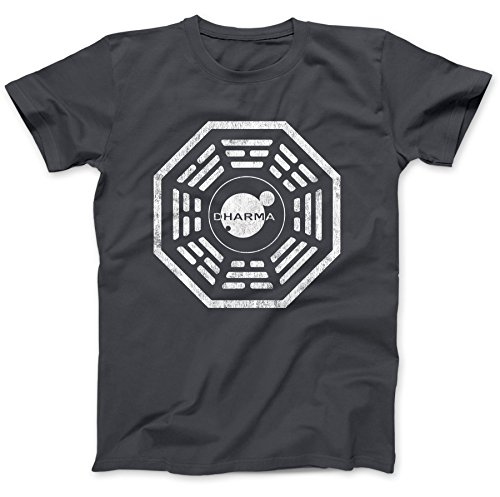lost-dharma-initiative-t-shirt-100-premium-cotton
