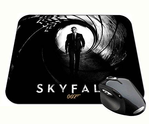 james-bond-007-skyfall-daniel-craig-c-mauspad-mousepad-pc