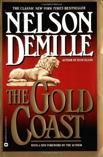 the-gold-coast-by-demille-nelson-1997-paperback