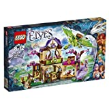 7-lego-elves-41176-la-piazza-del-mercato-segreta