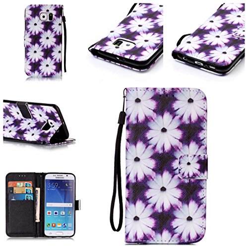 nancen-apple-iphone-5-5s-se-40-pulgadas-carcasa-colorful-alta-calidad-pu-piel-folio-billetera-flip-f