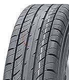 4.00 - 10 WandaTyre H1021 6 PR TL Reifen Anhänger Trailer 10-Zoll Reifen
