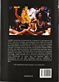 Image de Generación NBA: La historia de la mejor liga de baloncesto del mundo (Baloncesto para leer)