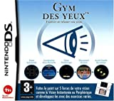 Best Relaxers - Gym DES YEUX, Exercer et Relaxer VOS Yeux Review