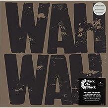 Wah Wah (2lp Vinyl) [Vinyl LP]