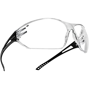 Bolle Cobra Safety Glasses - Yellow  Amazon.fr  Commerce, Industrie ... a8b652690afe