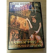 Encyclopedia of lesbian film