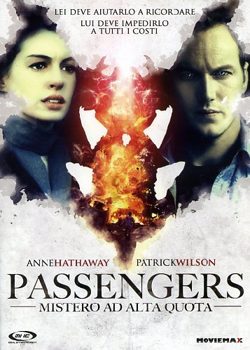 passengers-mistero-ad-alta-quota