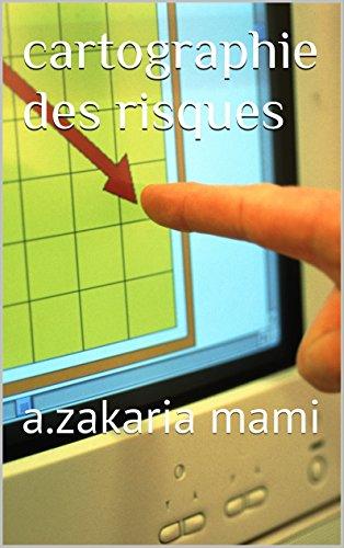 cartographie des risques: a.zakaria mami