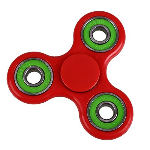 chenyd118-tri-fidget-spin-hand-finger-spinner-toy-for-relieving-stress