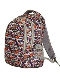 Bolsa de viaje segundo Compatible con Ryanair equipaje de mano 35 x 20 x 20 cm