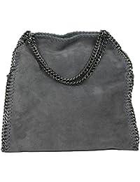 suchergebnis auf f r puschel schuhe handtaschen. Black Bedroom Furniture Sets. Home Design Ideas