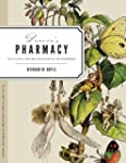Darwin's Pharmacy: Sex, Plants, and t...