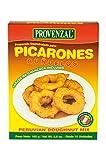 Picarones - Buñuelos PROVENZAL, Box 165g/ Mischung