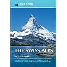 The Swiss Alps (Worlds Mountain Ranges)