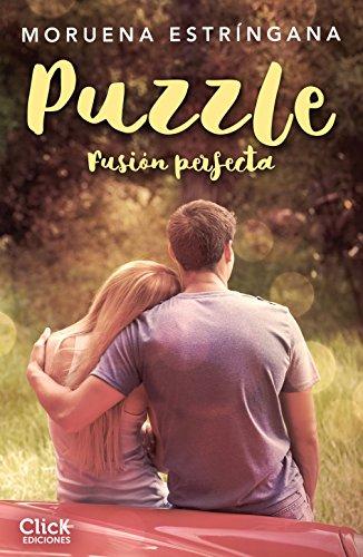 Puzzle: Fusion perfecta (New Adult Romantica) epub