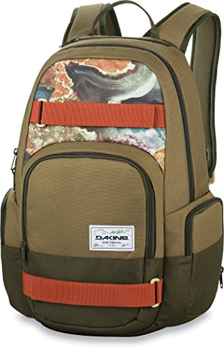 dakine-mens-atlas-backpack-thund-53-x-42-x-54-cm-eregg-25-litre-10000762