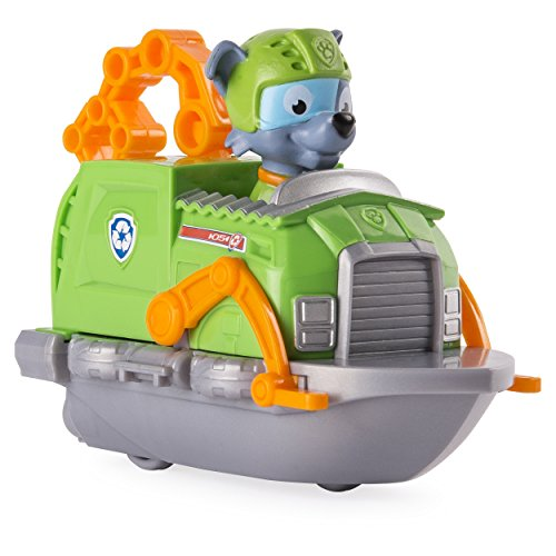 paw-patrol-rescue-racer-rockys-boat
