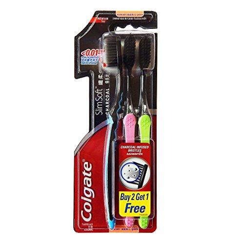 nueva-ultra-suave-de-carbon-de-colgate-delgado-suave-cepillo-de-dientes-pack-3