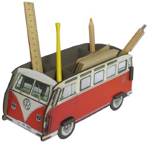 Werkhaus - Portalápices Volkswagen