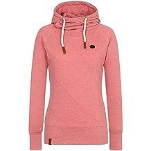 Suchergebnis auf für: naketano pullover