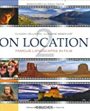Telecharger Livres On Location 2 Famous Landscapes in Film by Hellmann Claudia Weber Hof Claudine 2007 Hardcover (PDF,EPUB,MOBI) gratuits en Francaise