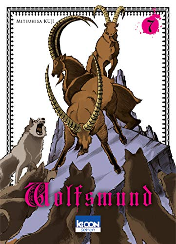 Wolfsmund T07 (07)