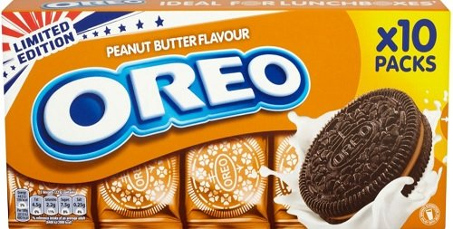 oreo-peanut-butter-flavour-limited-edition-10x-22g-220g