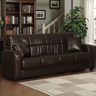 sonora-convert-a-couch-sofa-color-brown-by-handy-living