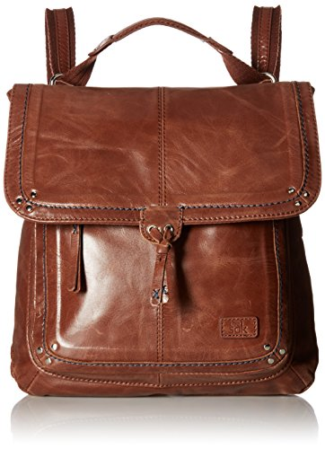 the-sak-ventura-backpack-fashion-backpack-teak-one-size