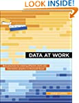 Data at Work: Best practices for crea...