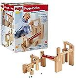 HABA Kugelbahn-Bausatz, Grundpackung