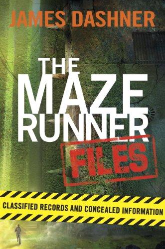 Maze Runner Ebook Ita