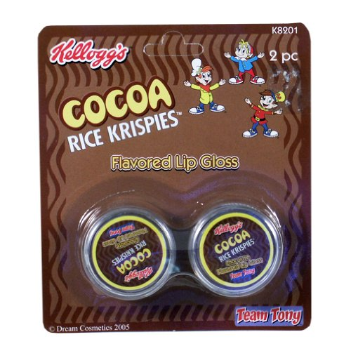 kelloggs-cocoa-rice-krispies-lip-gloss-by-kelloggs