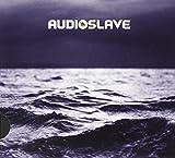 Audioslave: Out of Exile (Ltd.Pur Edt.) (Audio CD)