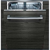 Amazon.it: lavastoviglie da incasso - Siemens: Casa e cucina