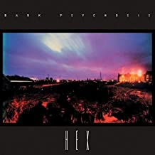Hex [Vinyl LP]