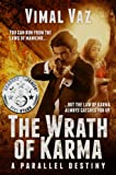 The Wrath of Karma