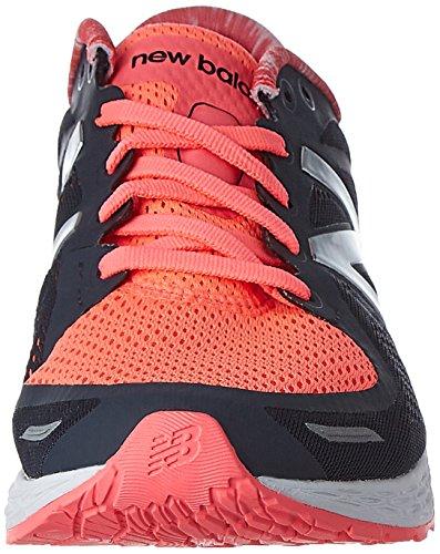 New BalanceWZANT - Scarpe da corsa Donna Black