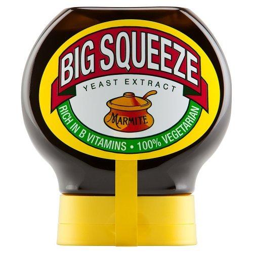 marmite-squeezy-400-g