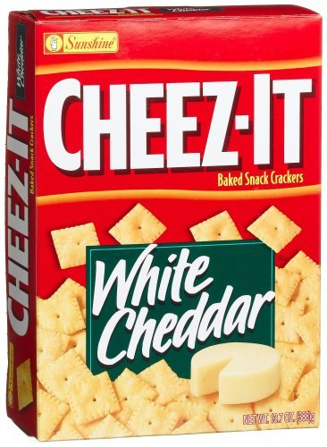 cheez-it-baked-snack-crackers-white-cheddar-137-ounce-boxes-pack-of-4-by-cheez-it